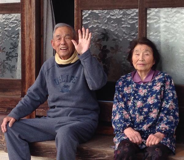 どうして日本人は長生きなの?