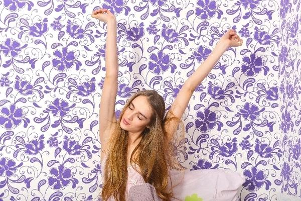 介護や育児で眠れない・寝足りない睡眠障害、どうすれば改善する?