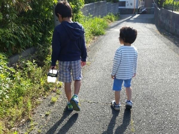 誰が親を介護する?兄弟間で起こる介護問題をどう回避するか