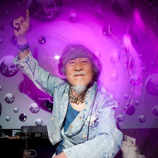 DJ KUME