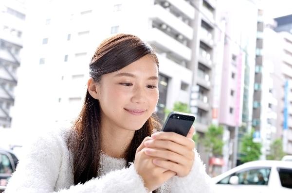 介護中の家族のコミュニケーション、どうする? 専用アプリも登場中