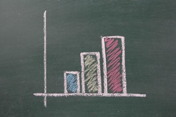 介護保険制度改定と自己負担額増