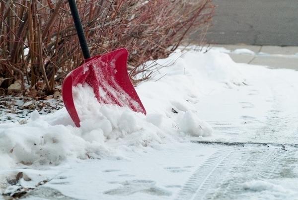 雪国・豪雪地帯の介護施設はどんな対策をしている?