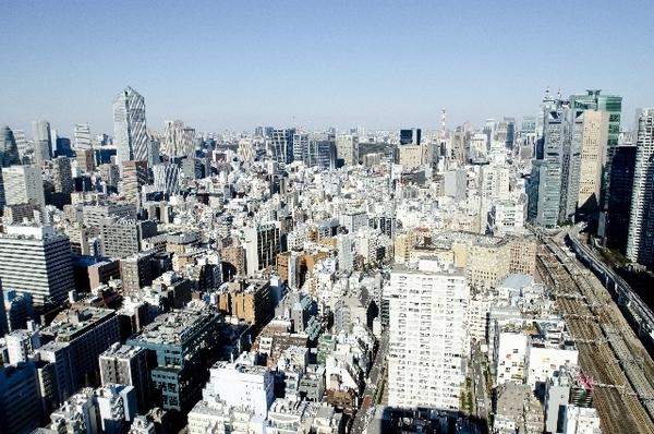 介護はこれからどうなると思いますか? 日本の未来を本気で考えてみる#4