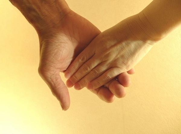 障害福祉と介護保険どちらを使う