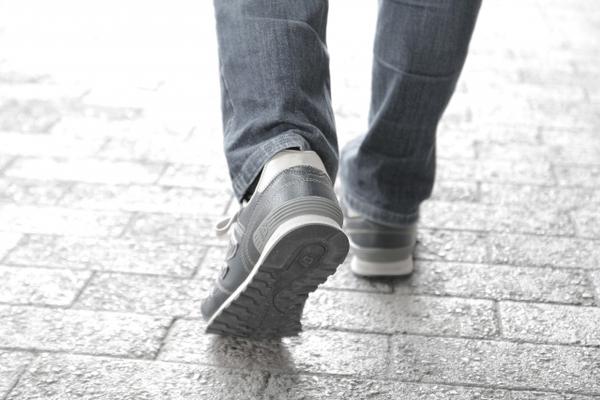 介護離職を避ける知恵 - 親と自分の人生を大切にするために 介護離職を避けるためには?(前編)