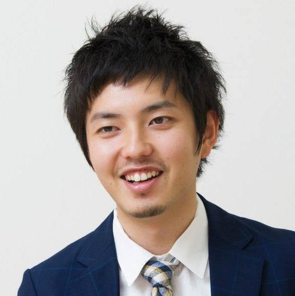 安部諒一(株式会社セーフセクション 代表取締役)