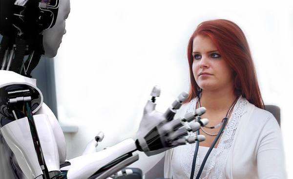 介護ロボット|国内の最先端「介護ロボット」18社ラインナップ!