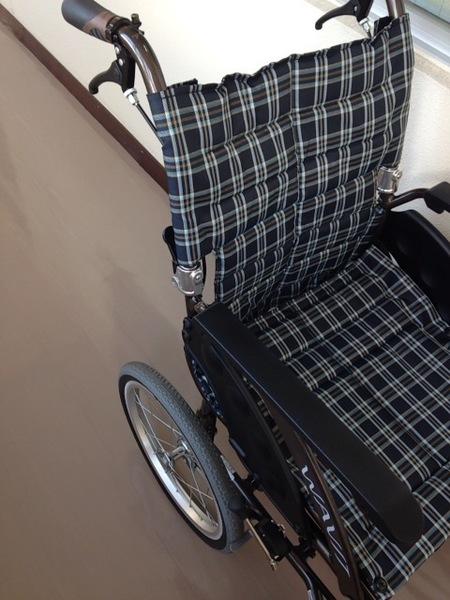 介護タクシーとは ~高齢者も安心の移動手段~
