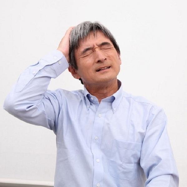 「アルツハイマー型認知症」と「レビー小体型認知症」違いは何?