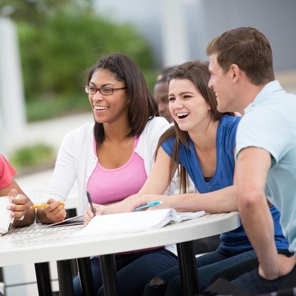 介護留学生の現状と今後の課題