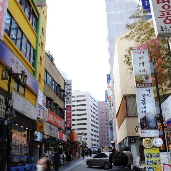 高齢化は日本だけの問題じゃない、進むアジアの高齢化