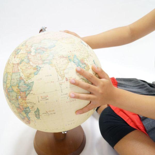 介護分野を「外国人技能実習制度」に