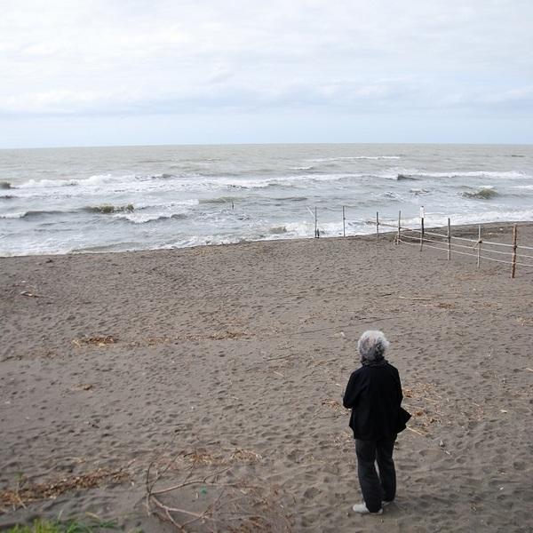 「帰りたくても帰れない」認知症高齢者の徘徊・行方不明の現実