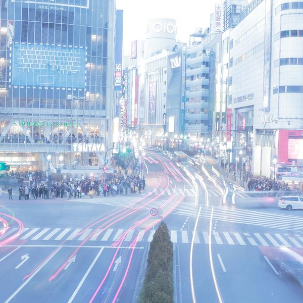 50年後の介護は?生活は? 日本の未来を本気で考えてみる#2