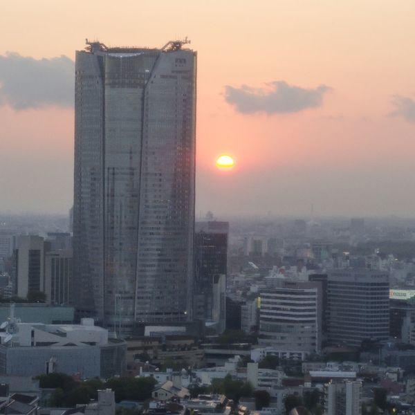 IT業界から学ぶ介護を良くする5つの方法 日本の未来を本気で考えてみる#3