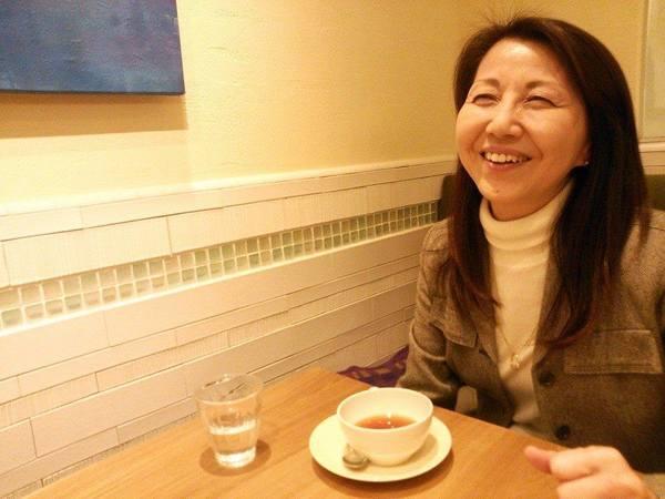 介護福祉士はわたしの人間力を上げて、気持ちを輝かせてくれる仕事 介護福祉士 小泉美智子さんインタビュー!