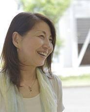 介護福祉士泉美智子さん