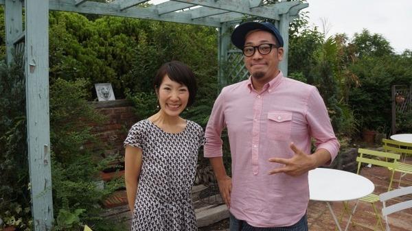 「この子が家族の絆を繋いでくれた。」福山型先天性筋ジストロフィーの子を持つ  母へのインタビュー(2/2)