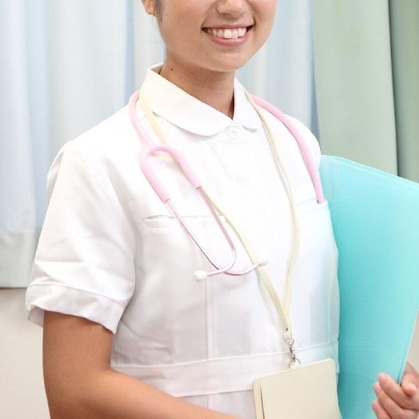 准看護師ってどんな資格?