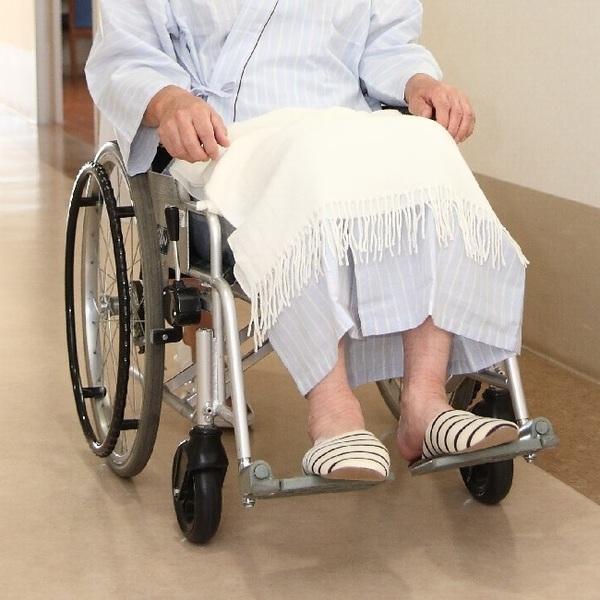 いざというときのために知っておきたい「障害年金」