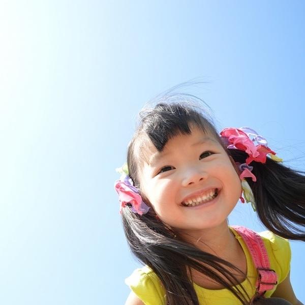 子ども・子育て支援新制度ついて知ろう!
