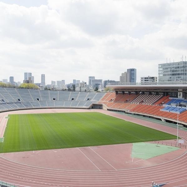 パラリンピックの競技種目 ~夏季編~