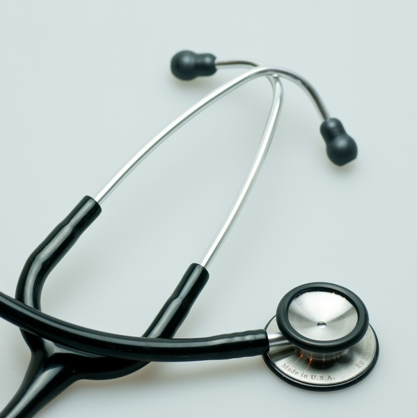療養病床の患者数削減へ、在宅シフトはどう進むのか?
