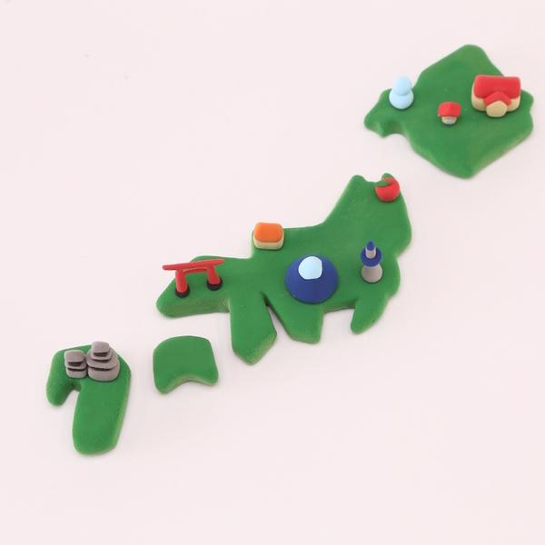 都道府県別高齢化率ランキングから見る日本