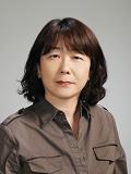 山梨恵子さん