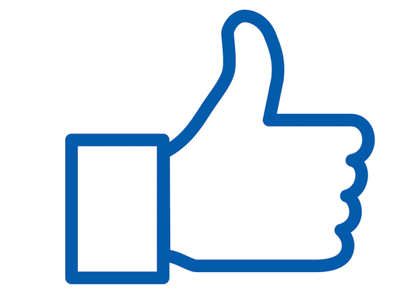 Facebookを使って認知症を予防しよう!