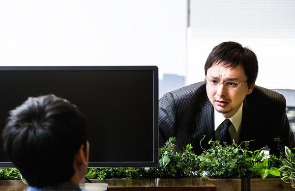 【介護とマネジメント】もし部下が「介護のために仕事を休みたい」と切り出してきたら?