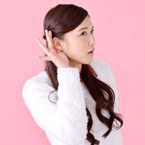 補聴器のキホン