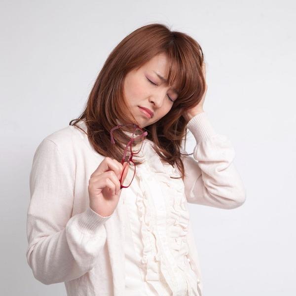 プチ不調を見逃すな!女性に多い病気のサイン3つ