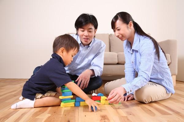 一人っ子の場合、親の介護はどうする?どうなる?
