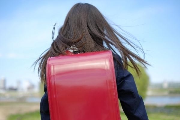 放課後の子どもたちの居場所「学童保育」とは
