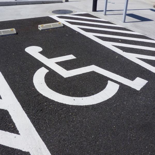 車いすで外出することになったら?覚えておきたい車いすでの交通機関の利用方法4つ!