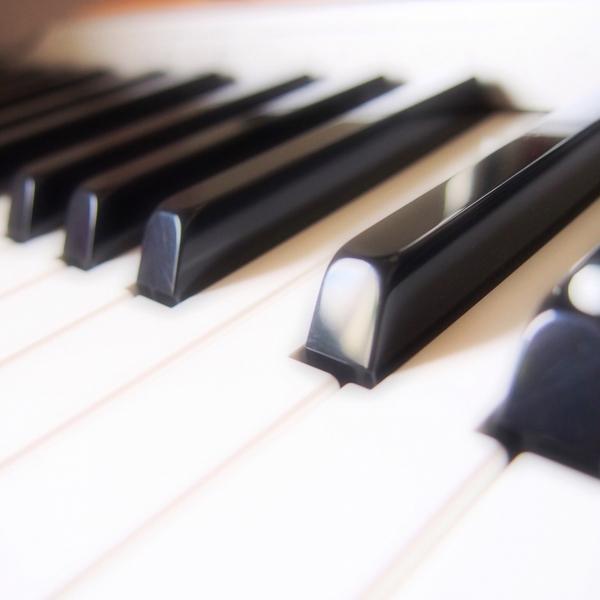 音楽をうまく取り入れている介護施設まとめ
