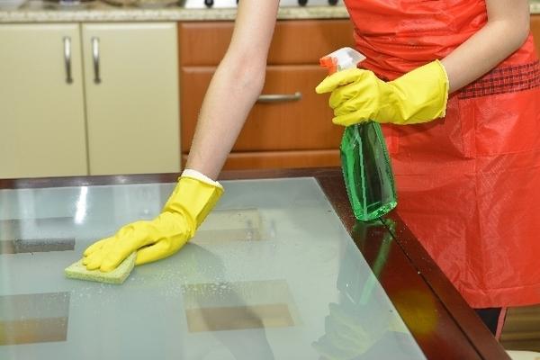 匂いも汚れも気にならない!?掃除が行き届いていると評判の介護施設とは?