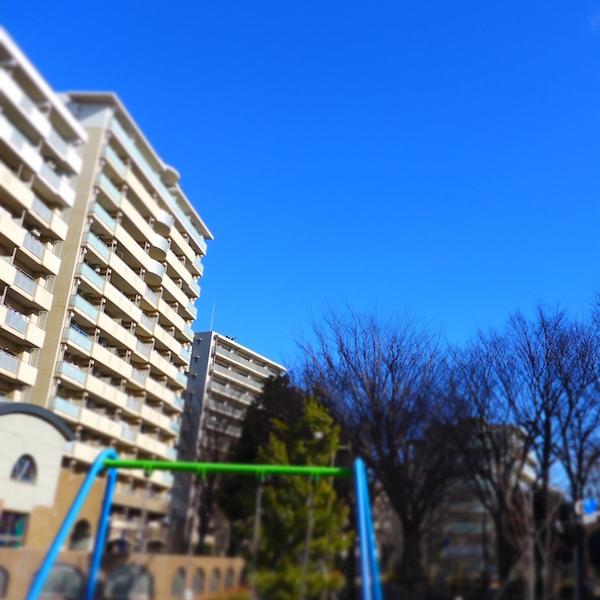 URが作る「シニア向け賃貸住宅」がすごい