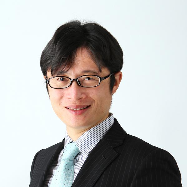 川内潤(NPO法人となりのかいご代表)